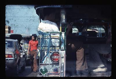 Manila021.jpg