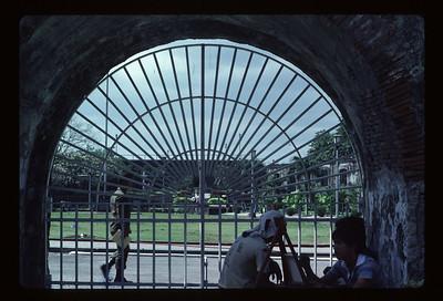 Manila012.jpg