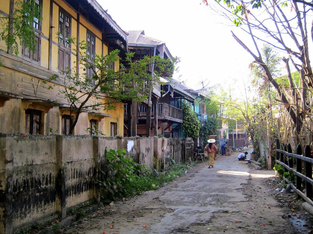 katha myanmar