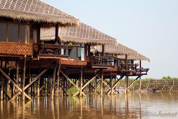 Shwe Inn Tha