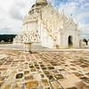 Myatheindan Pagoda 2