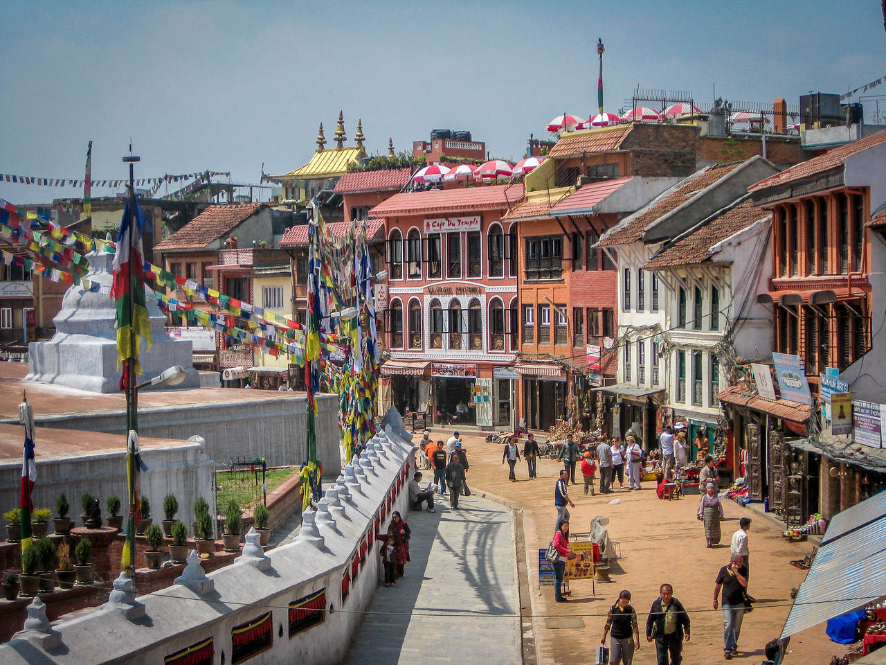 Things to Do in Kathmandu: What to See, Where to Stay & More