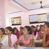 EWN- classroom