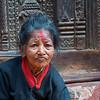 wonder what today will bring?  Kathmandu, Nepal