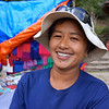 Hira Malla, Trekking Guide out of Pokhara, Nepal