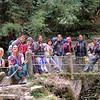 poonhill trek with big group