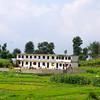 visit Local Schools