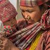 DART - Nepal