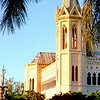 Anglican Church - Karachi, Pakistan