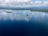 Milne Bay, PNG