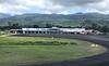 Gurney Airport, GUR, Alotau, PNG