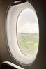 Singapore landing