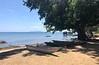 East Cape, PNG