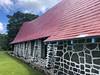 Kwato, PNG, church