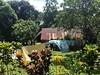 Kwato Village