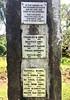 Kwato, PNG