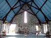 Kwato, PNG church