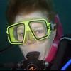 160405_Diver