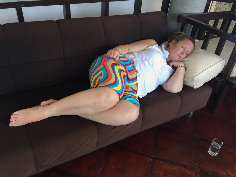CBR_Napping2