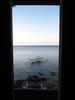 Morning scene from my balcony.