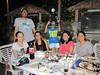 Happy Birthday Alexis<br /> Club-O<br /> Anilao, Philippines