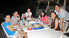 Birthday Bash for Alexis, who is turning 29 (?)<br /> Club-O<br /> Anilao, Philippines