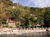 Club Ocellaris<br /> Anilao, Philippines