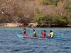 Boyz in a boat<br /> Bethlehem<br /> Anilao, Philippines