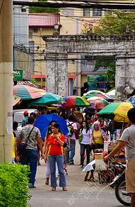 Cebu - street