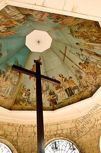 Cebu - Magellan's Cross