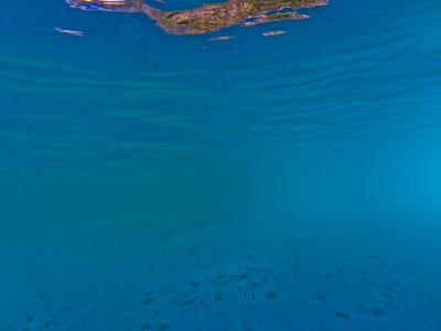 Dive in El Nido Series 1 Photograph 2