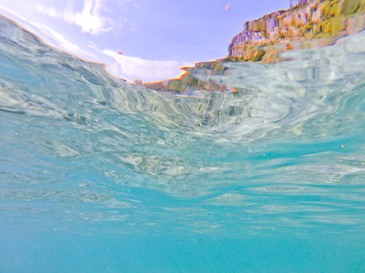 Dive in El Nido Series 1 Photograph 11