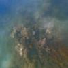 Dive in El Nido Series 3 Photograph 30