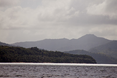 Arrival in El Nido Photograph 10