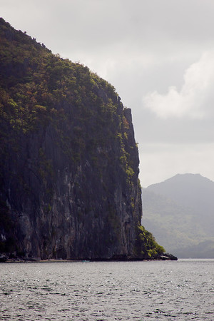 Arrival in El Nido Photograph 15