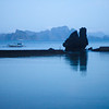 Early Morning on the Island Photograph 5