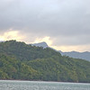 El Nido through the Day Photograph 29