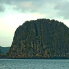 El Nido through the Day Photograph 39