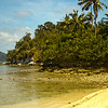 El Nido through the Day Photograph 49
