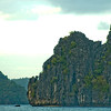 El Nido through the Day Photograph 37