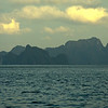 El Nido through the Day Photograph 35