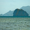 El Nido through the Day Photograph 45