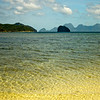 El Nido through the Day Photograph 44