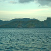 El Nido through the Day Photograph 36