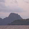 El Nido through the Day Photograph 21