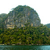 El Nido through the Day Photograph 40