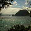 El Nido through the Day Photograph 57