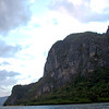 El Nido through the Day Photograph 28