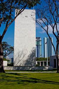 Manila American Cemetery Photograph 1
