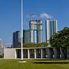 Manila American Cemetery Photograph 25